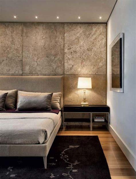 deco de chambre adulte 50 modern nightstands for a luxury bedroom
