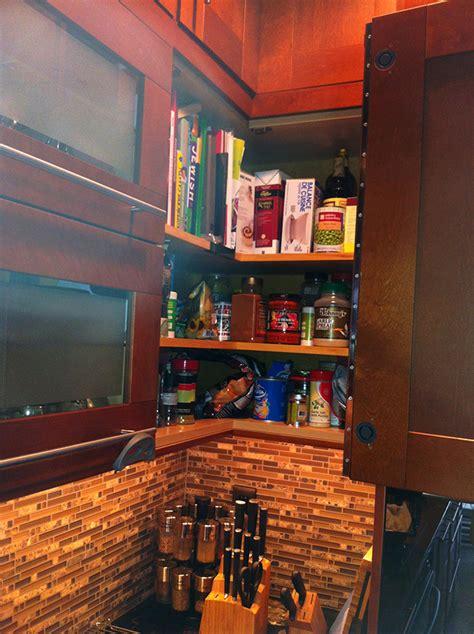 used kitchen cabinets portland oregon general contractors kitchen remodeling portland or 8785