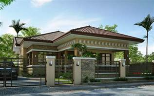 how to do interior designing at home mediterranean bungalow house designs philippines home