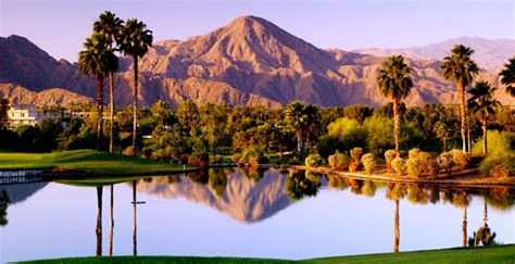 bureau connect greater palm springs invites agents to chill recommend