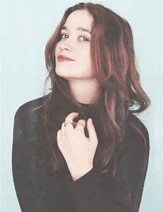 Alice Englert images ♥ wallpaper and background photos ...