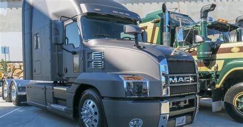ud trucks reviews  news