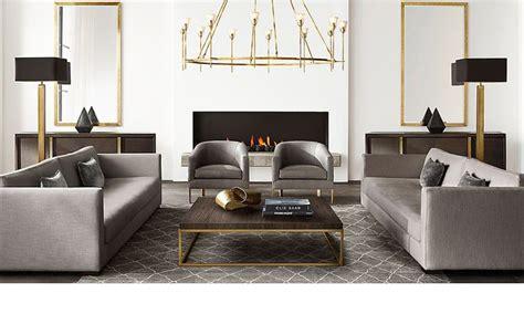 restoration hardware   worlds leading luxury home
