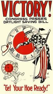 Worth Seeing Vintage Patriotic Posters A Major