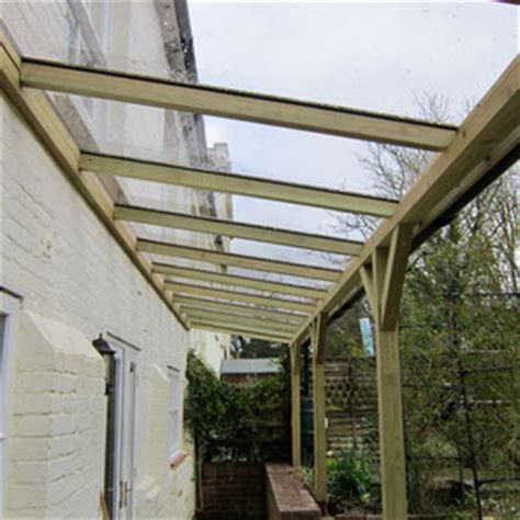 canopies carports verandas covered walkways patio shelters canopies  kent
