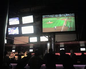 Bar Edmonton by Where Are The Best Sports Bars In Edmonton Ab