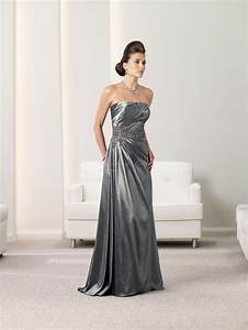 90 best images about wedding dresses over 30 on pinterest With silver wedding dresses for older brides