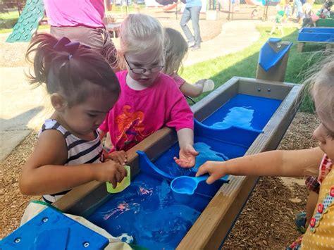 noah s ark preschool amp kindergarten preschool fishers 178 | ?media id=2064747846877025