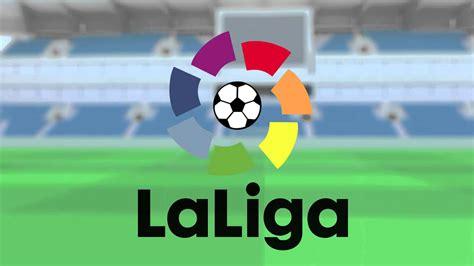 Viewing Schedule For La Liga Fixtures • Connect Nigeria