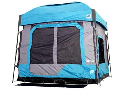 camping cube cycle news