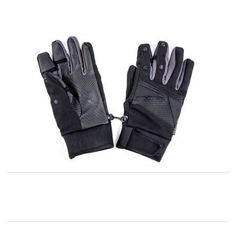 photography gloves xl size professional multirotorscom