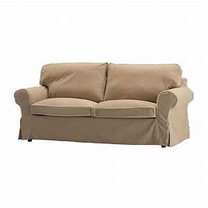 Ektorp Sofa Ikea : ikea ektorp slipcover 2 seat loveseat sofa cover idemo ~ Watch28wear.com Haus und Dekorationen