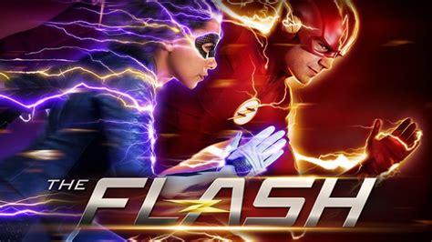 Flash Images The Flash Season 3 Bts Photos