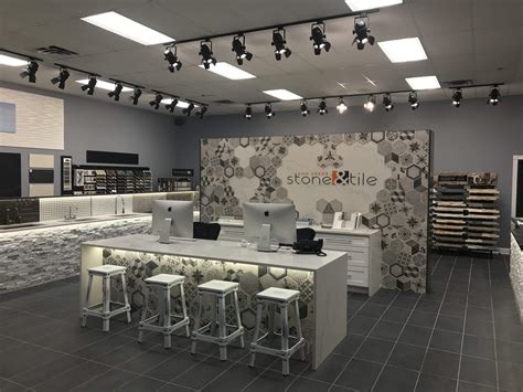 tile store tile shop in arbor 3000 different styles
