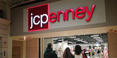 jc penney  kick  black friday   pm