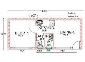 house plans free house plans building plans and free house plans floor plans from south africa plan of the