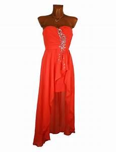 great blog robe quel collier avec robe bustier rouge With victoria kha robe de soirée