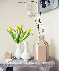 Upcycling Ideen Papier : trend upcycling aus altem tolles neues machen ~ Eleganceandgraceweddings.com Haus und Dekorationen