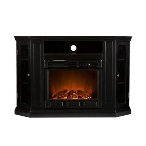 electric fireplace tv stand home depot furniture gt entertainment furniture gt cabinet gt media