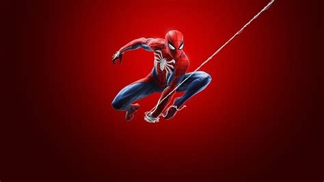 Marvels Spider Man Game Of The Year Edition Game Ps4