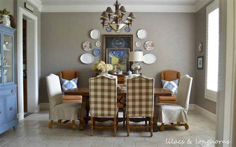 dining room paint ideas colors in style dining room paint color ideas design and Dining Room Paint Ideas Colors