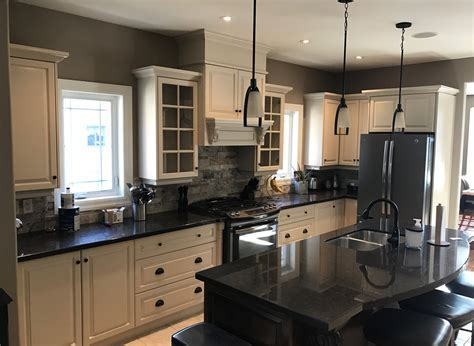 decorrestore   Kitchen remodeling at a fraction of the cost