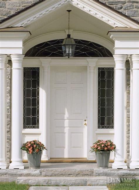 custom wood doors hinged dynamic architectural