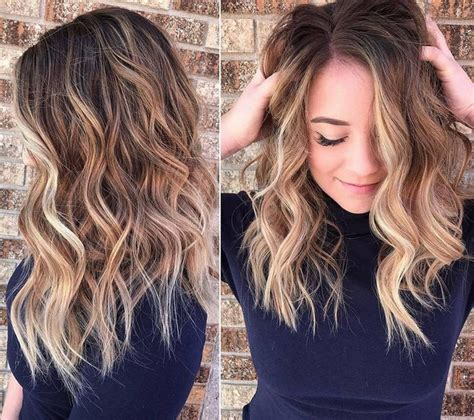 HD wallpapers hairstyles to do for picture day