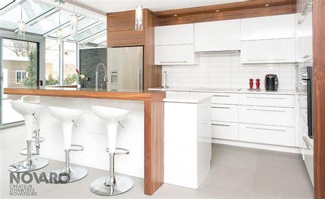 reparation armoire de cuisine armoires de cuisine contemporaine armoires de