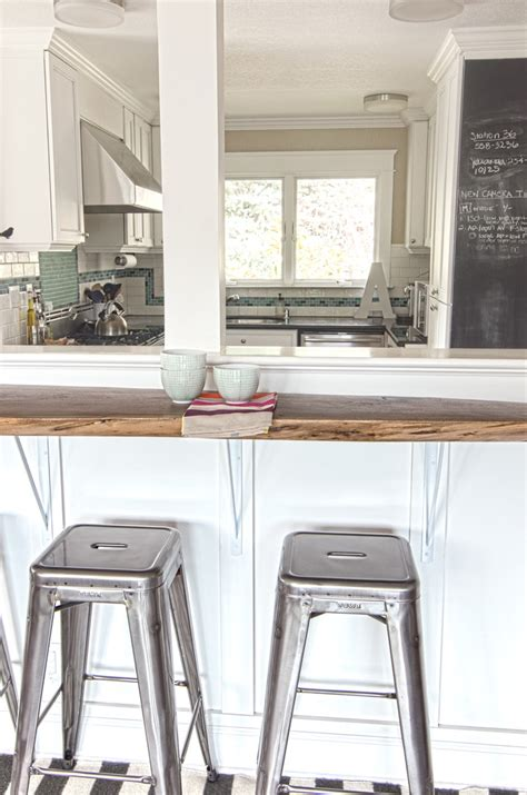 Industrial Breakfast Bar With Breakfast Bar Stools Home. Rustic Kitchen Clocks. Kits To Redo Kitchen Countertops. Kitchen Tea Bridesmaid Aprons. Kitchen Door Knobs Ebay. Mini Kitchen Design. Pub Life Kitchen Review. Little Kitchen Videos. Kitchen Remodel Upland Ca