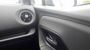 Essai Toyota Yaris Hybride : photo essai nouvelle toyota yaris hybride 0016 ~ Gottalentnigeria.com Avis de Voitures