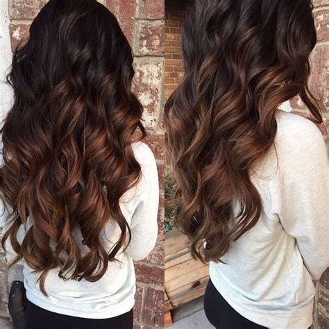 and easy hair styles for hair 213 best trend curly hairstyles 2018 images on 5725