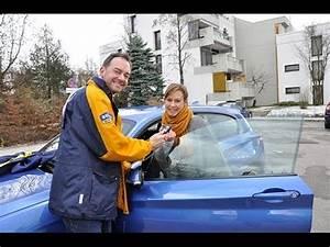 Antenne Zahlt Deine Rechnung : antenne bayern zahlt ihre rechnung auto bergabe bei anita aus putzbrunn youtube ~ Themetempest.com Abrechnung