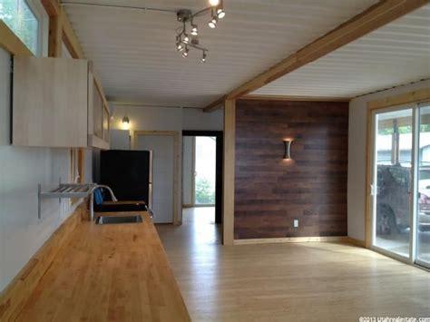 container home interior conex box home designs studio design gallery best
