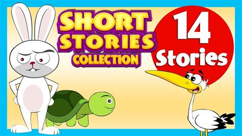 story for children 14 moral stories tortoise and 339 | maxresdefault