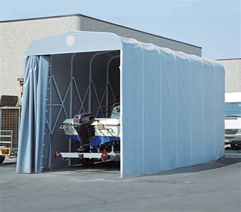 Box Per Auto In Pvc by Box Auto Esterni Arredi Pergole Gazebi Cremona