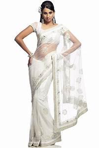 a saree a day: Fusion Wedding Looks