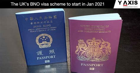 Desperate leavers from Hong Kong may accept UK's BNO in 2021