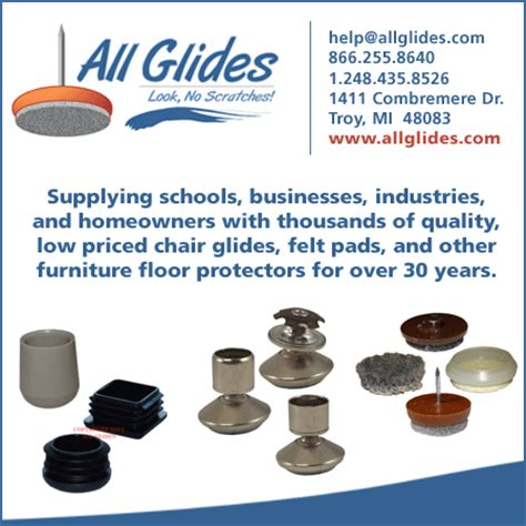 all glides llc troy mi macrae s blue book