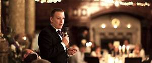 master of ceremonies service for weddings in puerto rico With master of ceremonies wedding