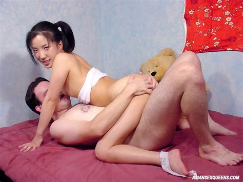 Tight Asian Pussy Fucked By A White Guy 2460 Page 2
