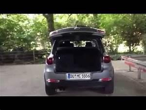 Elektrische Heckklappe Nachrüsten Touran : heckklappe automatisch mk3 video ~ Kayakingforconservation.com Haus und Dekorationen