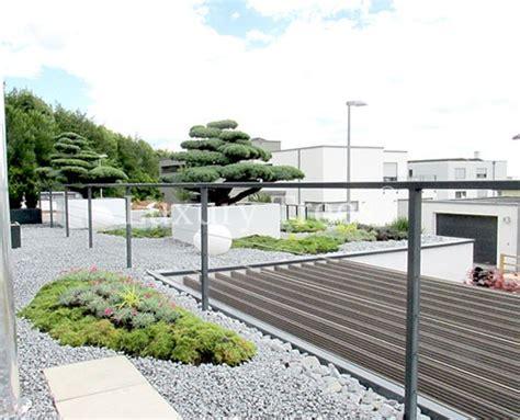 Design Garten Gestalten by Asiatische Gartengestaltung 187 Luxurytrees 174 214 Sterreich