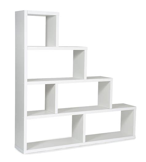 l etagere etag 232 re scala blanc