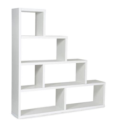 meuble cuisine wengé etagère scala blanc