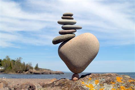 rock balancing tips stone art and rock balancing the real lara shoe