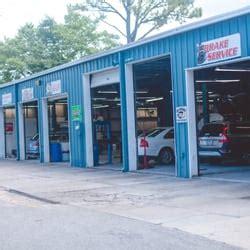 auto repair  wilmington nc  updated