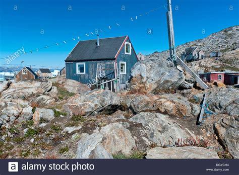Inuit Eskimos Stockfotos & Inuit Eskimos Bilder  Seite 3