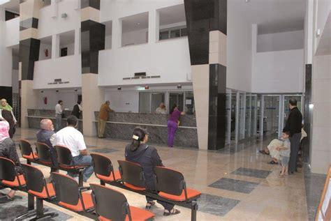 bureau d impot bureau d 39 accueil et de coordination