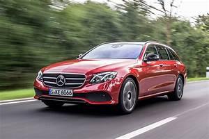 Mercedes E Class : new mercedes e class estate 2016 review pictures auto express ~ Medecine-chirurgie-esthetiques.com Avis de Voitures